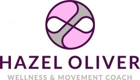Hazel Oliver Fitness